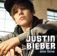 Gruppenavatar von wiiR sind im ♥Biieber-Fiieber♥ JusTin Bieber 4- eveR