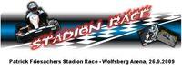 Stadion Race@Wolfsberg Arena