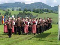 Gruppenavatar von FM Trattenbach