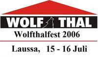 Wolfthalfest@Zimmerei Wolfthal