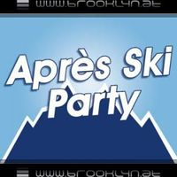 Apres Ski Party@Brooklyn