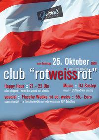 Club Rotweissrot