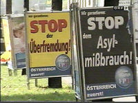 Gruppenavatar von KRIMINELLE ASYLWERBER UND ASYLANTEN HABEN IN ÖSTERREICH NICHTS VERLOREN!!!!!!!!!!!!!!!!!!!!!
