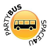 Gruppenavatar von Partybus.sk