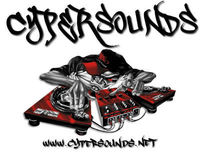 CYPERSOUNDS