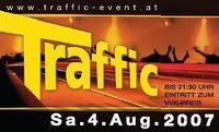 Traffic 2007@Raxendorfergut