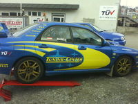 Tuning Center Freistadt