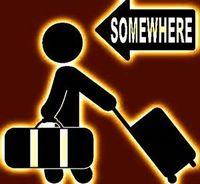 Gruppenavatar von --Wenn noch mehr EINwandern, muss ich AUSwandern !!--