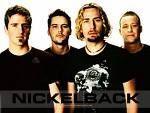 Gruppenavatar von Nickelback Konzert in Linz 24.Jan.10 wir waren dabei