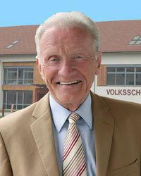 Gruppenavatar von SPÖ - Schlüßlberg