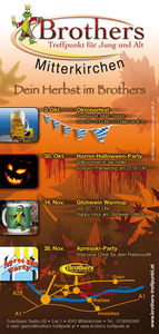 Horror-Halloween-Party@Brothers