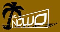 Gruppenavatar von MC NOWO
