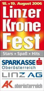 Linzer Krone Fest@Linzer Innenstadt