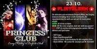 Princess Club | Flirtalarm