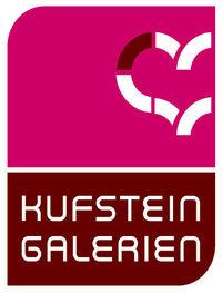 Kufstein Galerien