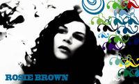 Rosie Brown@Smaragd