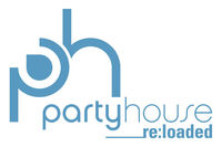 Partyhouse Reloaded