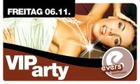 VIParty@Evers