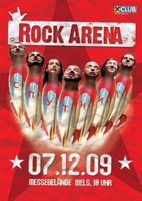 Rockarena@Arena