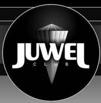 Dj TH im Juwel Club@Juwel Club