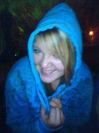 Gruppenavatar von heee, Karin geht ab, sie schädelt die ganze Nacht die ganze Nacht!