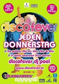 Discofever