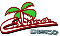 Dj Bomba @Cabana