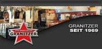 Granitzer