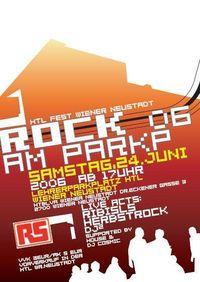 Rock am ParkP 06@HTL Wr. Neustadt