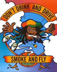 Gruppenavatar von -_-Don´t drink and drive, just smoke and fly-_-