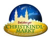 Salzburger Christkindlmarkt@Salzburg
