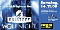Eristoff Wolf Night