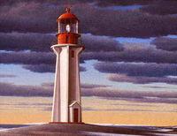 Gruppenavatar von Bin ein Freund wie ein Leuchtturm erst wenn Du in Not bist siehst Du in leuchten!
