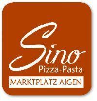 13@Pizzaria Pub Sino