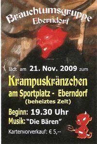 Singlebrse Schwanenstadt Single