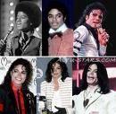 Gruppenavatar von Michael Jackson THE BEST 4 EVER