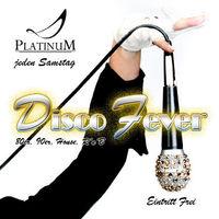 Discofever - 80er, 90er, House, R´n´b@Platinum