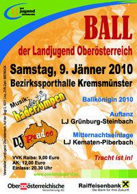 Singles treffen aus lannach - Kirchberg-thening dating service