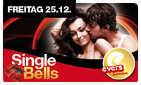 Single Bells@Evers