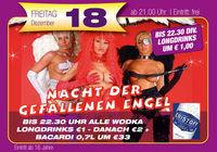 Nacht der gefallenen Engel@Almrausch Hadersdorf 19+