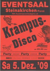 Steinakirchen/Forst - Thema auf jawtoons.com