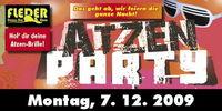 Atzen Party