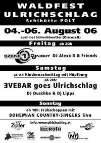 SZENE1-DJ-NIGHT@Schihütte Pold