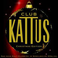 Club Kattus - Christmas Edition@Club Kattus
