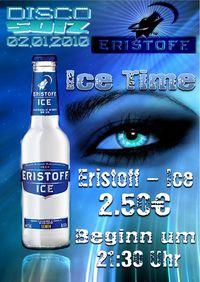 IceTime@Disco Soiz
