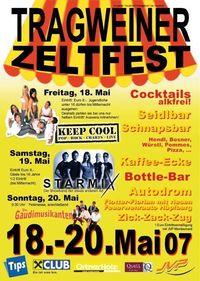Tragweiner-Zeltfest@Festzelt