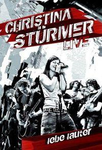 Christina Stürmer und Band Fan´s
