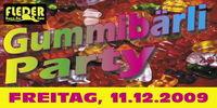 GummiBärli Party