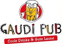 Gaudi-Pub