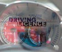 Driving License Party@Phönix